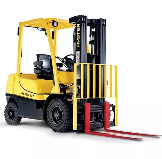 Hyster_Class_3_Electric_Motor_Hand_Trucks_Repair_Manuals0