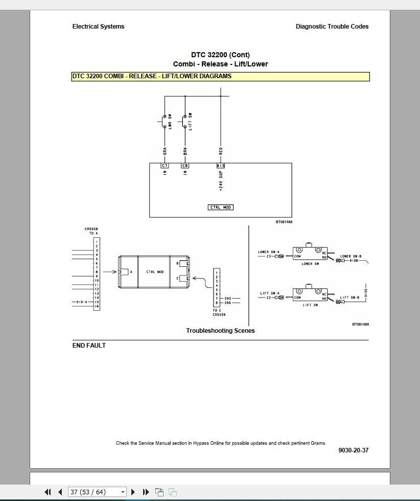 Hyster_Class_3_Electric_Motor_Hand_Trucks_Repair_Manuals176