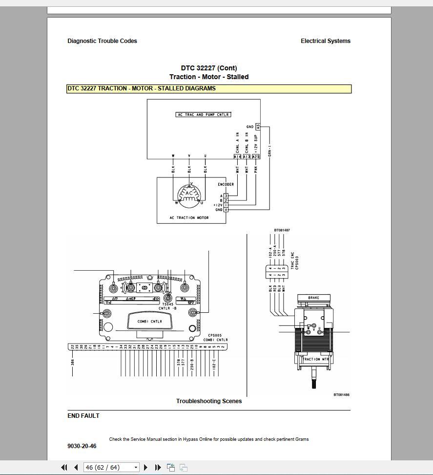 Hyster_Class_3_Electric_Motor_Hand_Trucks_Repair_Manuals18
