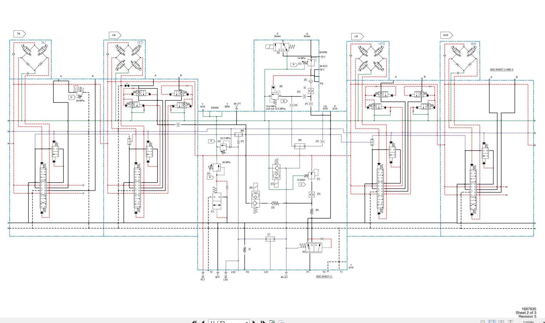 Hyster_Forklift_Class_5_Internal_Combustion_Engine_Trucks_Repair_Manuals156