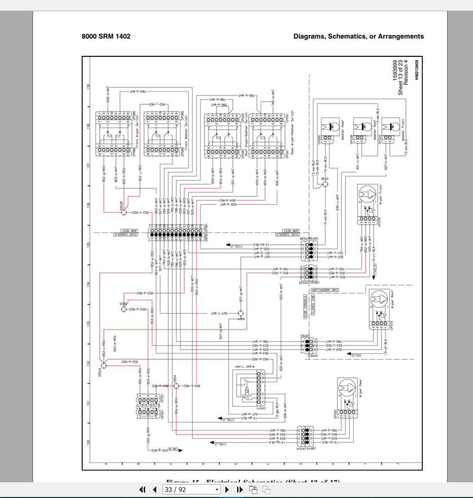 Hyster_Forklift_Class_5_Internal_Combustion_Engine_Trucks_Repair_Manuals17