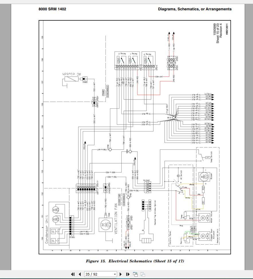 Hyster_Forklift_Class_5_Internal_Combustion_Engine_Trucks_Repair_Manuals18