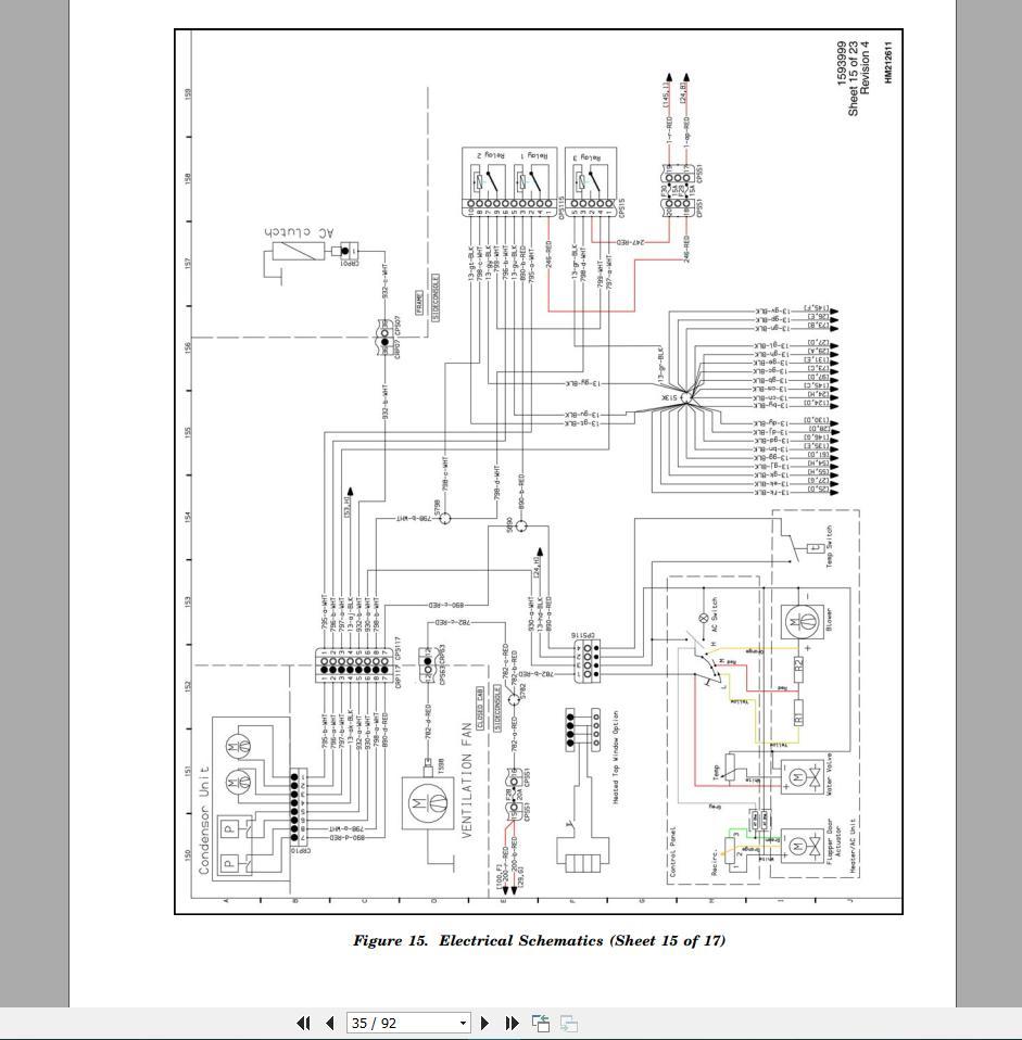 Hyster_Forklift_Class_5_Internal_Combustion_Engine_Trucks_Repair_Manuals19