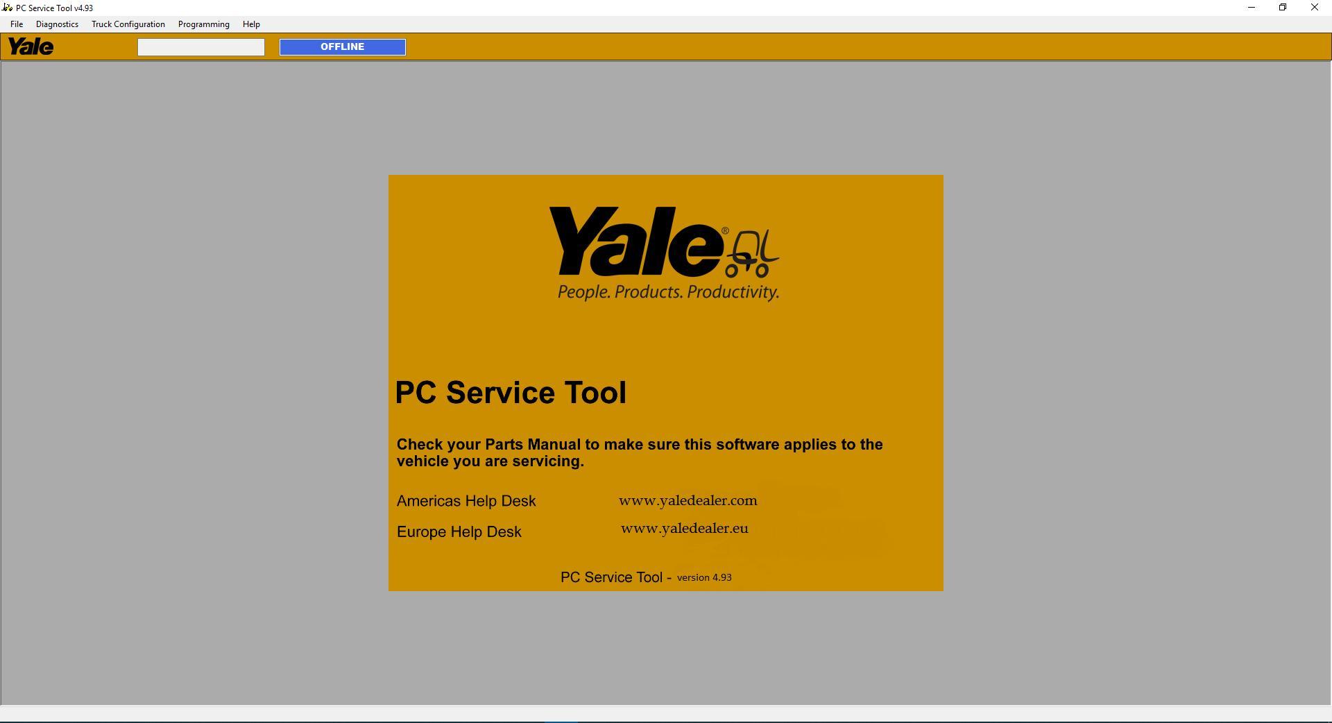 Hyster_Yale_PC_Service_Tool_v493_20195EyD2R