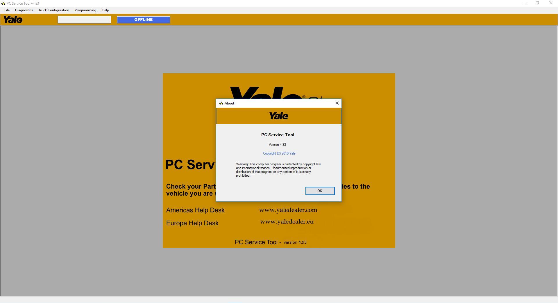 Hyster_Yale_PC_Service_Tool_v493_20196VBAFa
