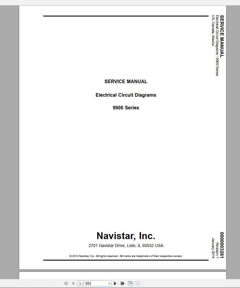 Homepage - Auto Repair Software-Auto EPC Software-Auto