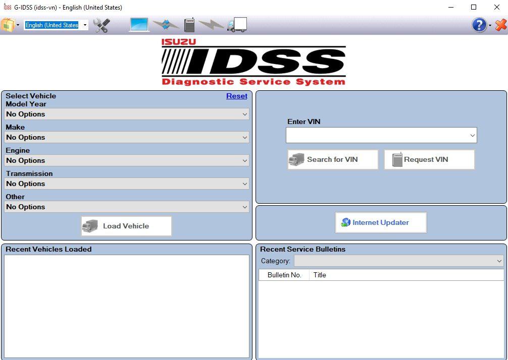Isuzu_IDSS_Release_2019_Diagnostic_Service_System_1