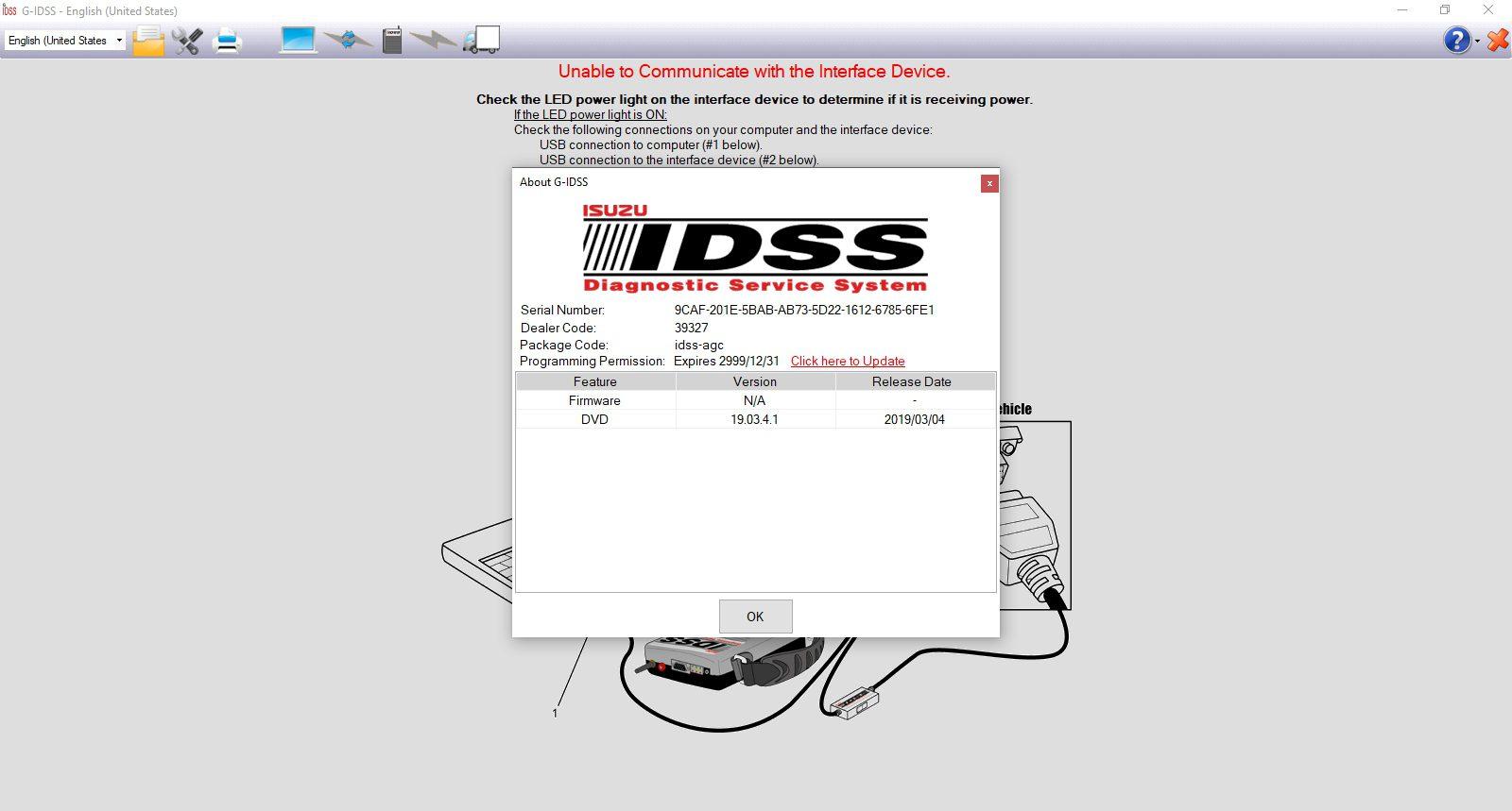 Isuzu_IDSS_Release_2019_Diagnostic_Service_System_2