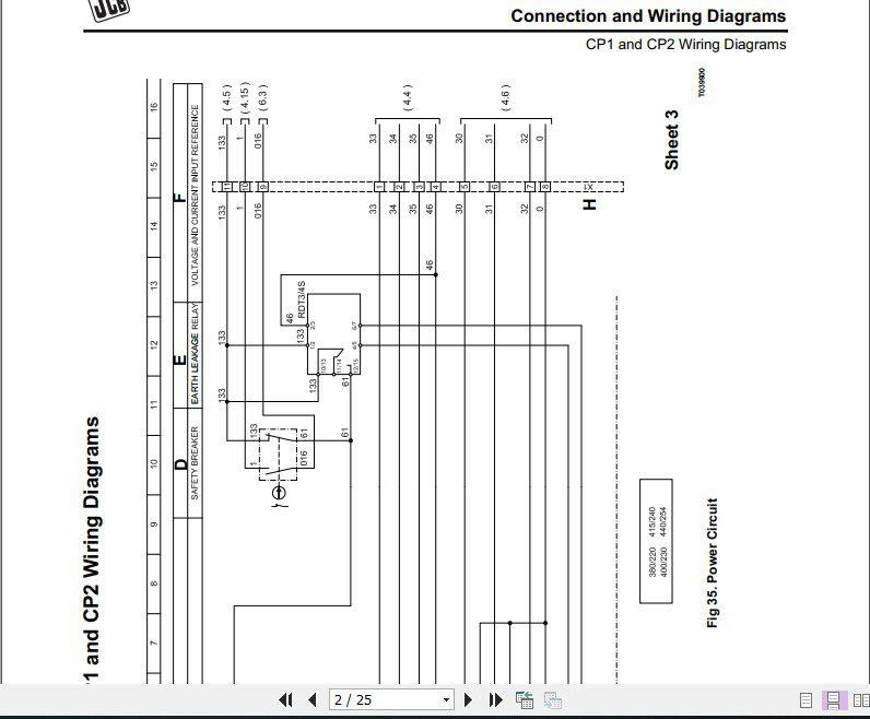 Jcb Wiring Schematics on ignition schematics, engine schematics, transformer schematics, electrical schematics, plumbing schematics, ford diagrams schematics, tube amp schematics, electronics schematics, circuit schematics, wire schematics, ductwork schematics, design schematics, generator schematics, computer schematics, motor schematics, ecu schematics, transmission schematics, amplifier schematics, piping schematics, engineering schematics,