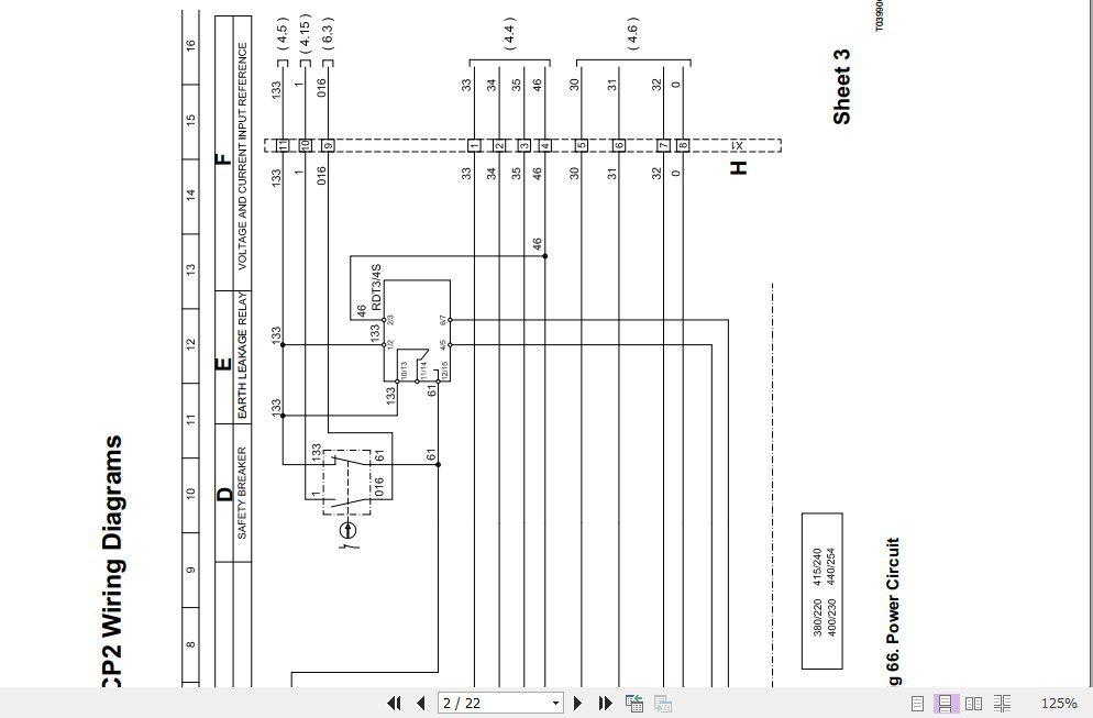 jcb mobile platform g275qx g330qx g4000qx g4400qx g500qx