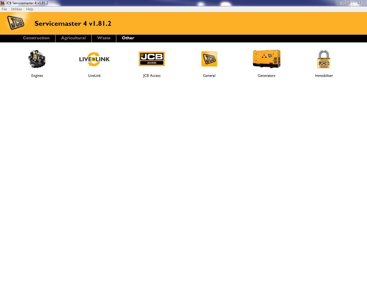 JCB_ServiceMaster_4_v1812_05201904