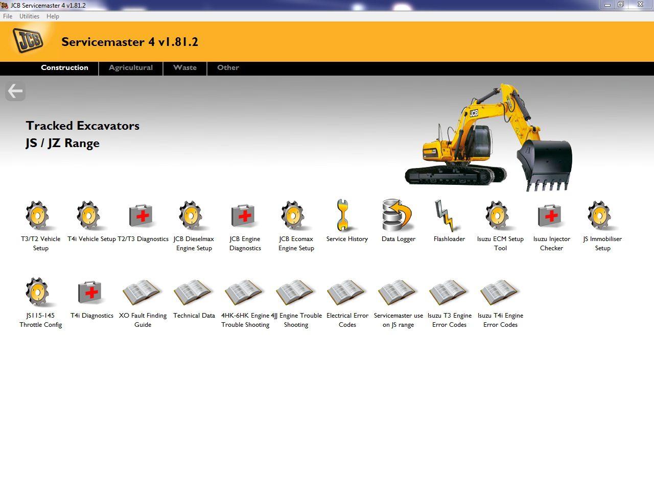 JCB_ServiceMaster_4_v1812_05201906