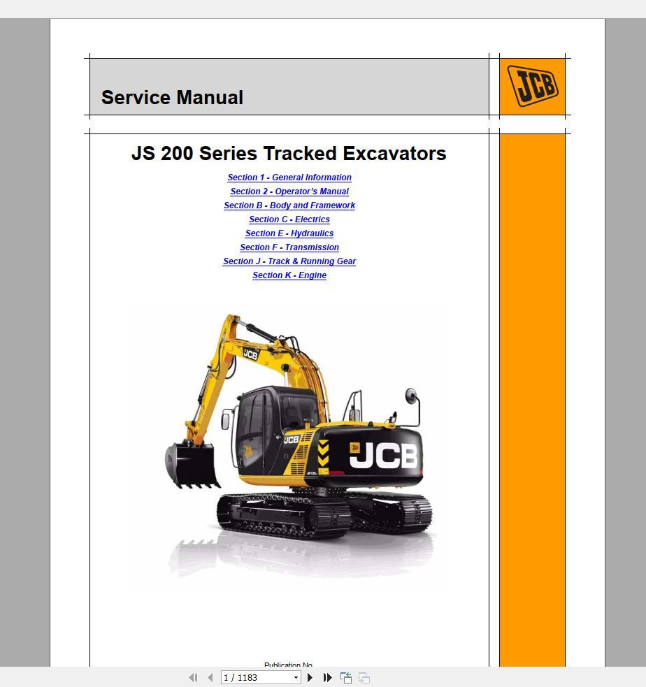 JCB_Service_Manual_All_New_Models_102018_DVD14