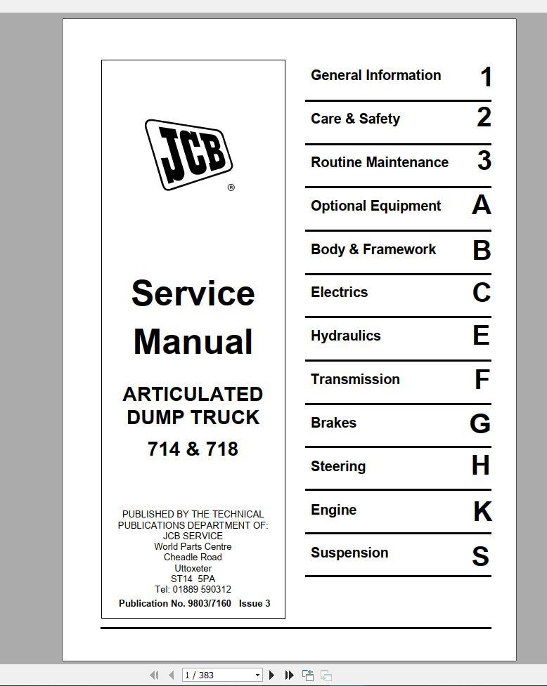 JCB_Service_Manual_All_New_Models_102018_DVD4