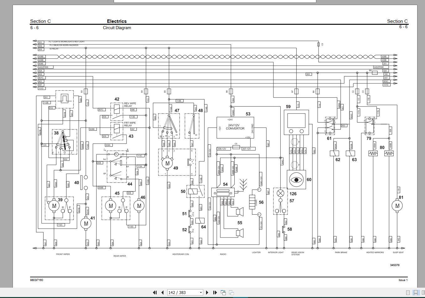 JCB_Service_Manual_All_New_Models_102018_DVD5