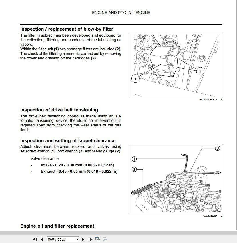 Kobelco Hydraulic Excavator SK210-9 Tier 4 Service Manual ... on hino wiring-diagram, elec wiring-diagram, trailer lights wiring-diagram, ingersoll rand wiring-diagram, genie wiring-diagram, volvo excavator wiring-diagram, jcb wiring-diagram, haulmark wiring-diagram,