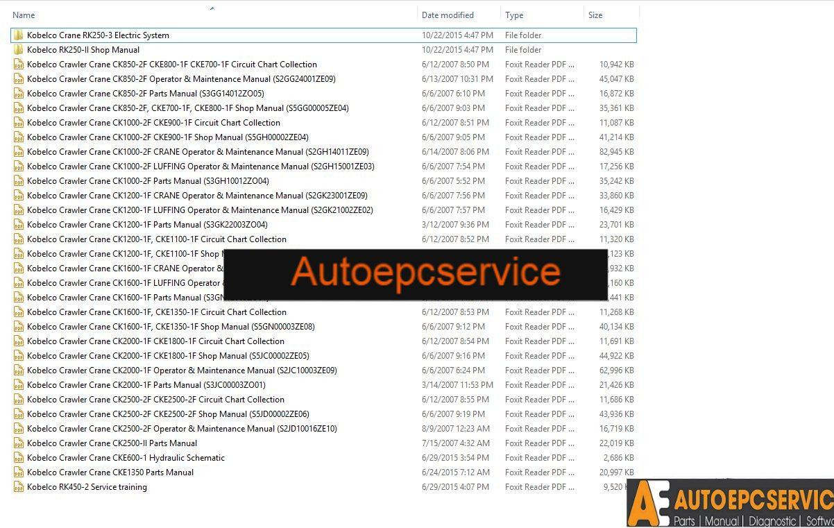 Kobelco_Crane_Shop_Manual_Operator_Maintenance_Manual15zuk1 (1)