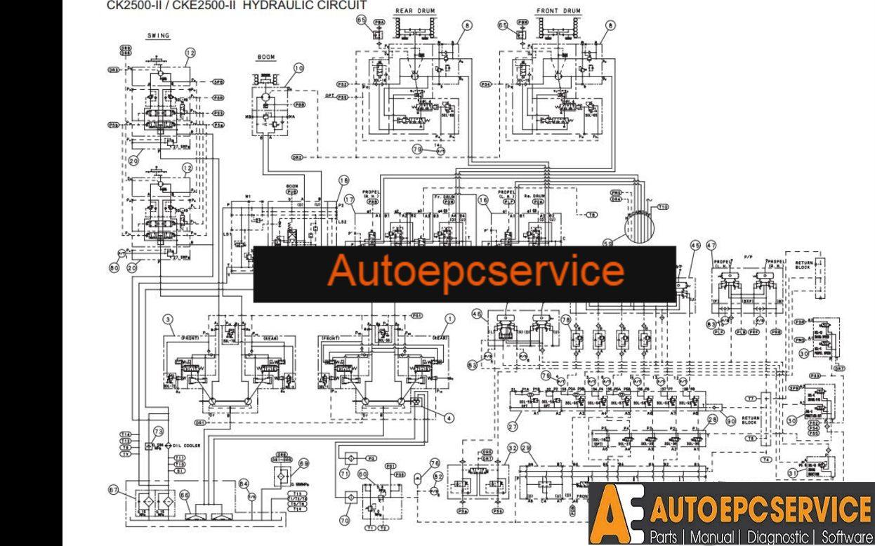 Kobelco_Crane_Shop_Manual_Operator_Maintenance_Manual2eP2j