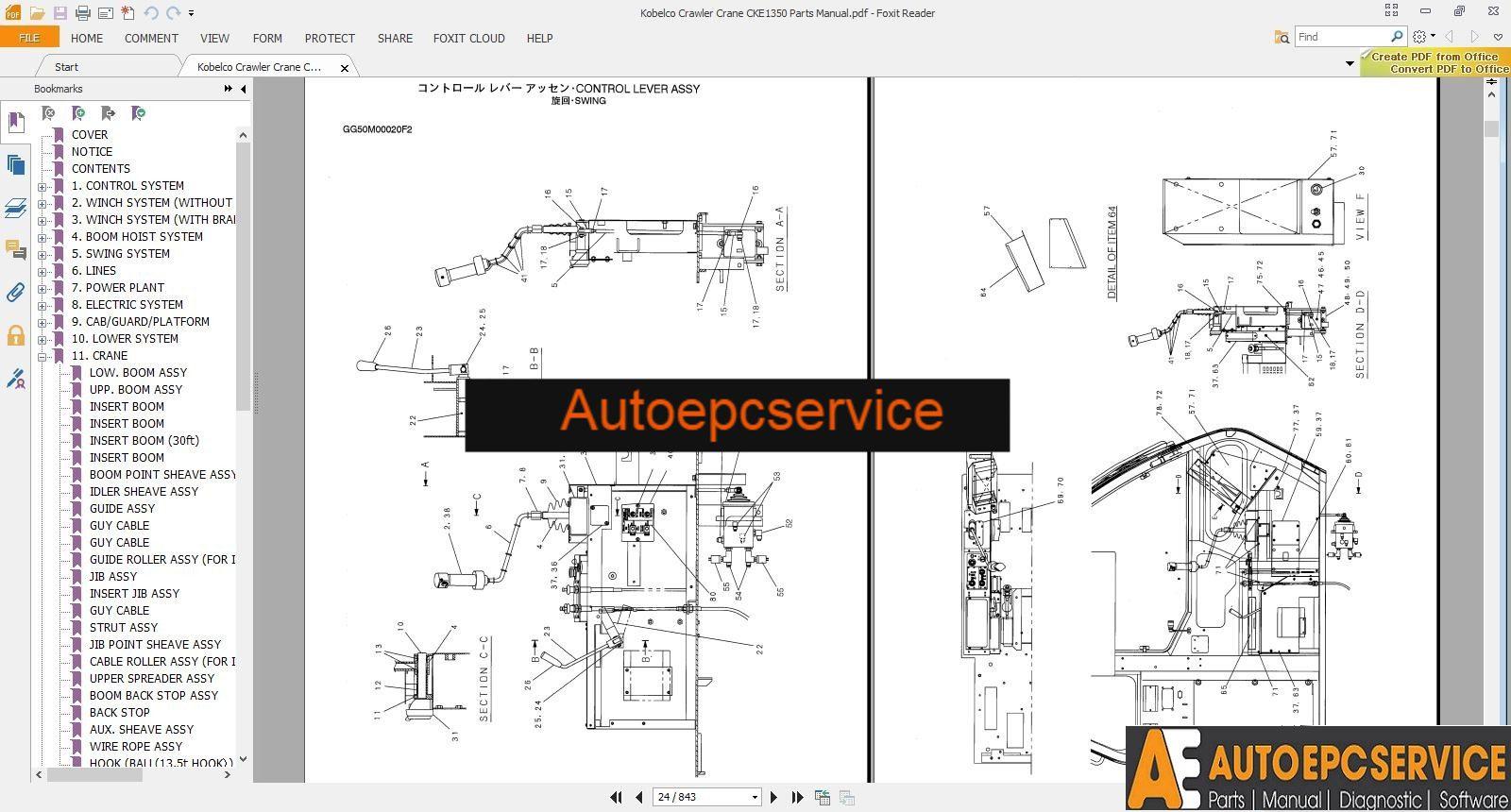 Kobelco_Crane_Shop_Manual_Operator_Maintenance_Manual7zvNem (2)