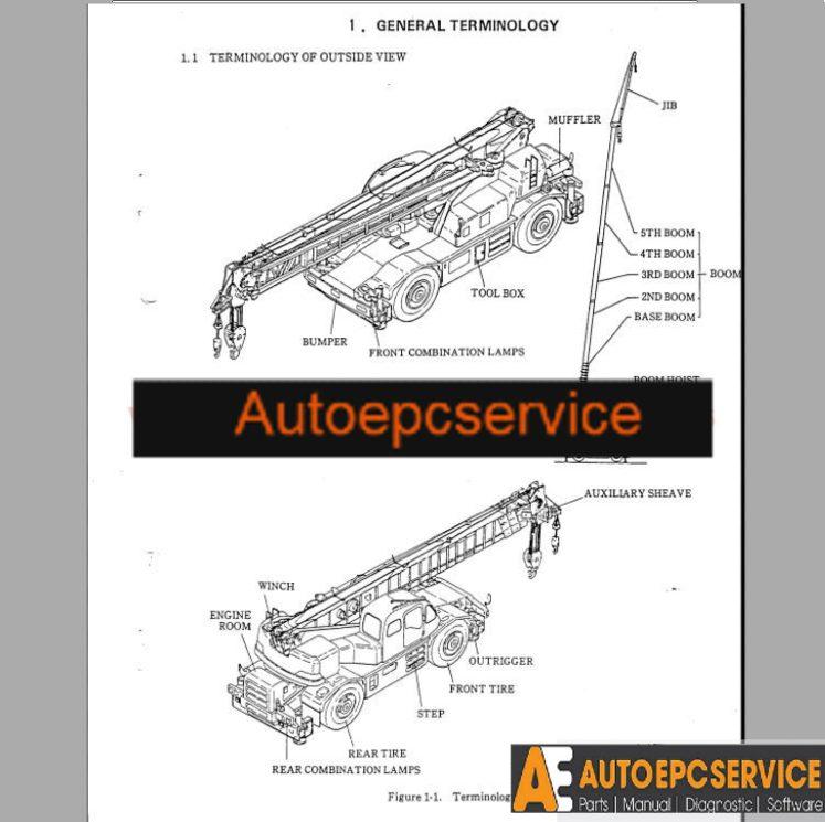 Kobelco_Crane_Shop_Manual_Operator_Maintenance_Manual8r7CTI