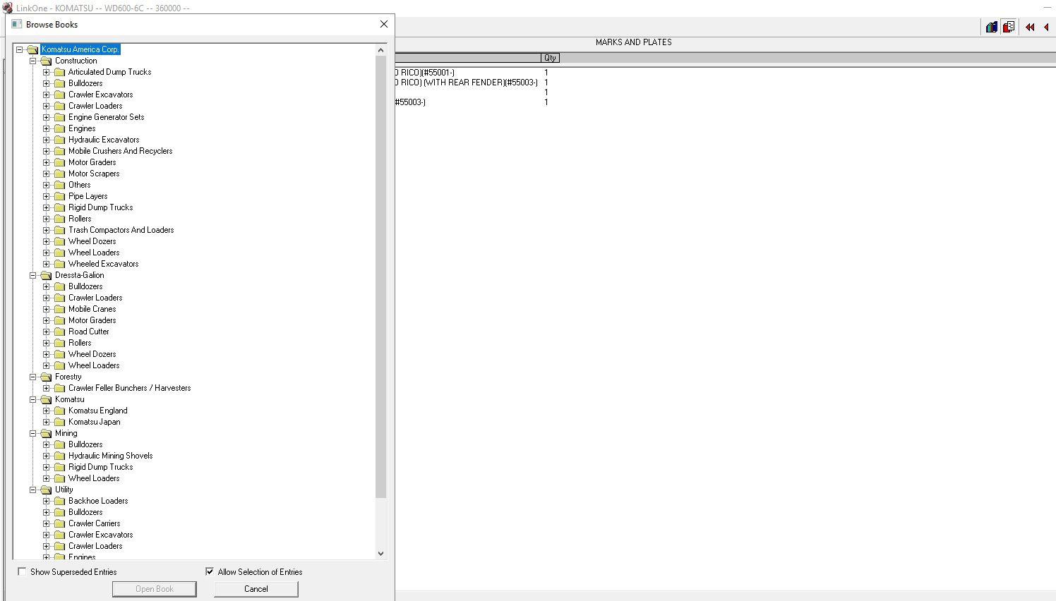 Komatsu_LinkOne_Parts_Catalogue_EPC_112018_Full_Offline5