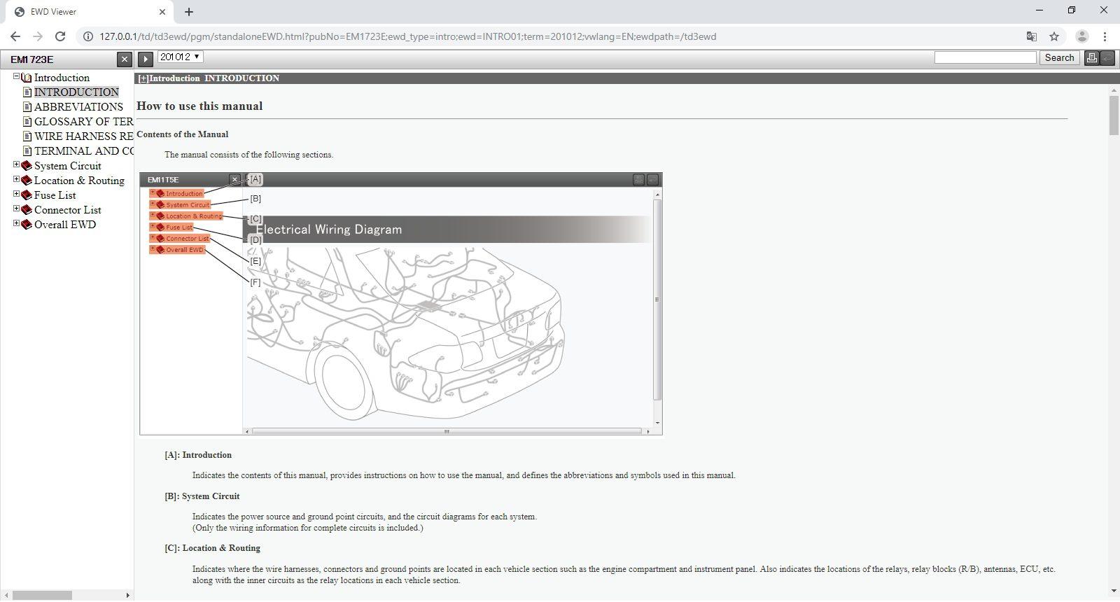 Lexus_EWD_2004-2018_HTML_ENG_2