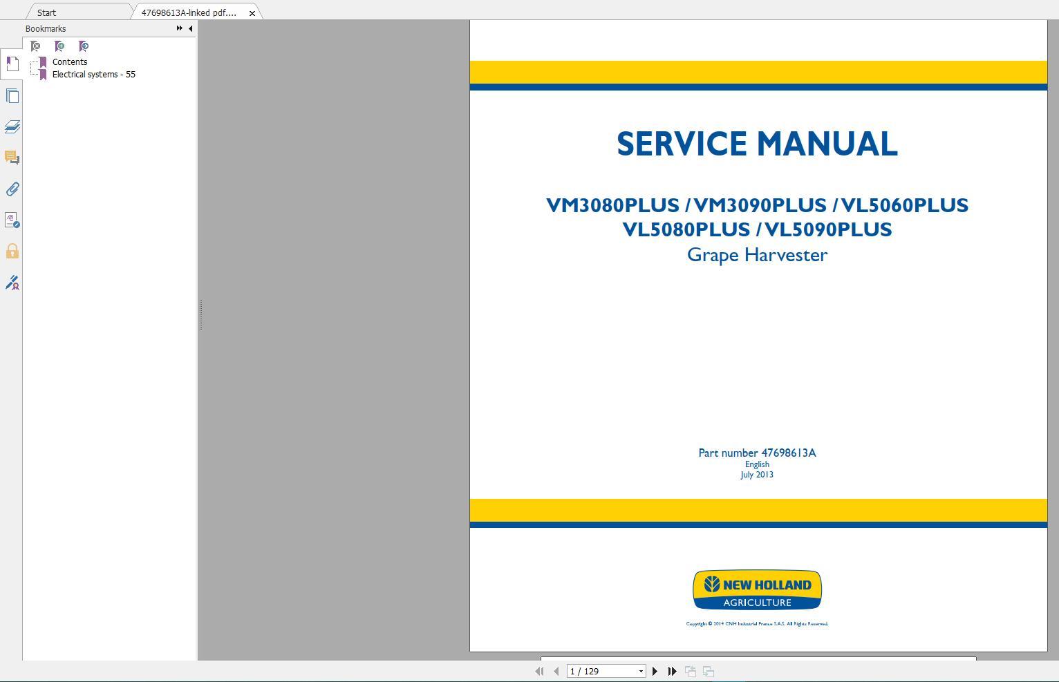New_Holland_New_Model_Service_Manual_112018_Full_DVD7-1