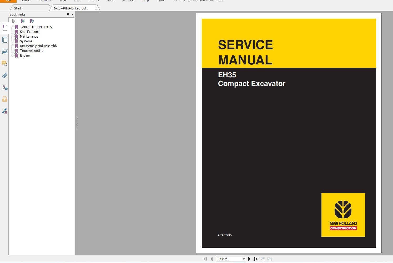 New_Holland_Service_Manual_2019_Full_150Gb14