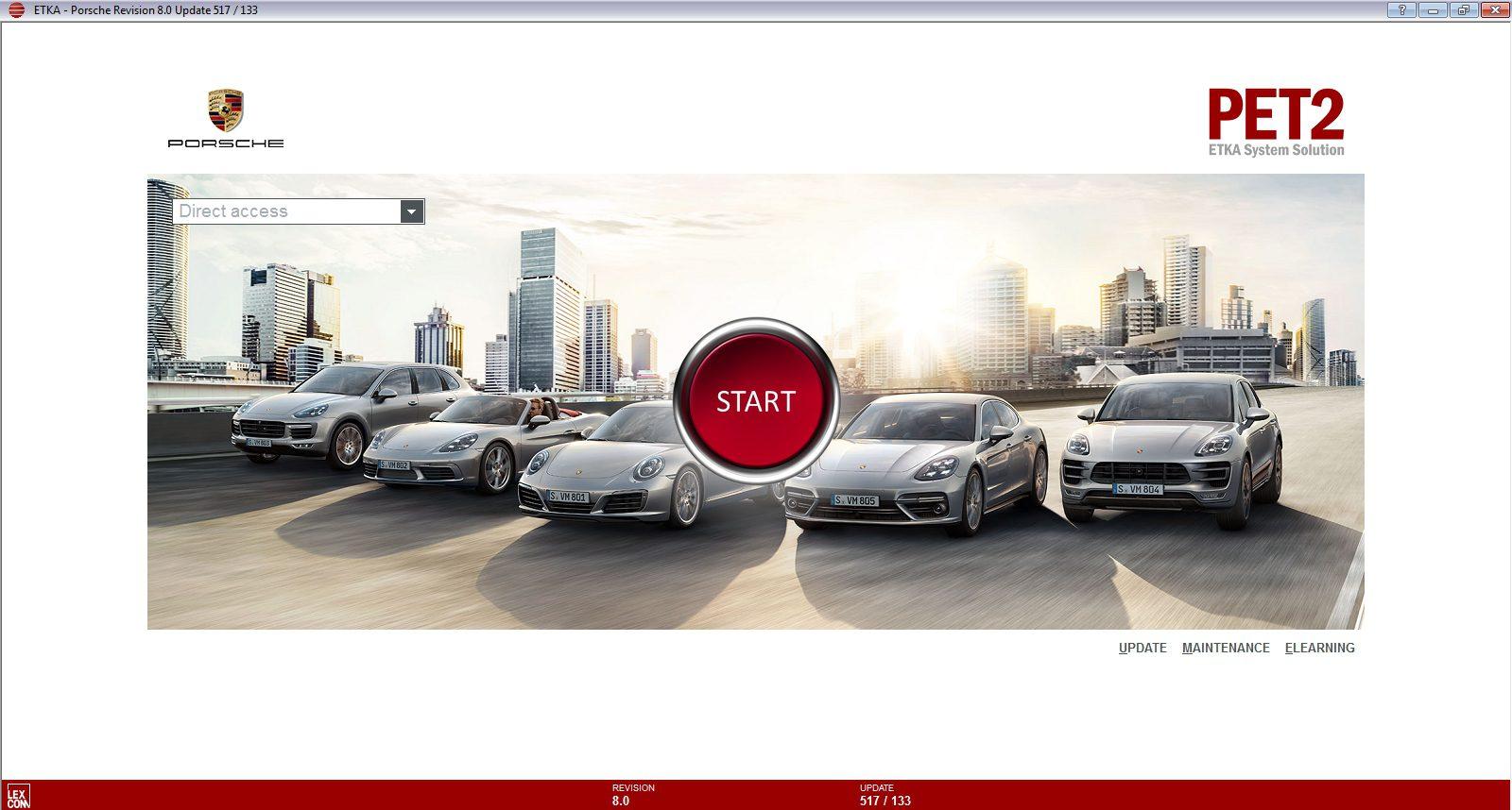 Porsche_PET2_80_Q3_072019_1