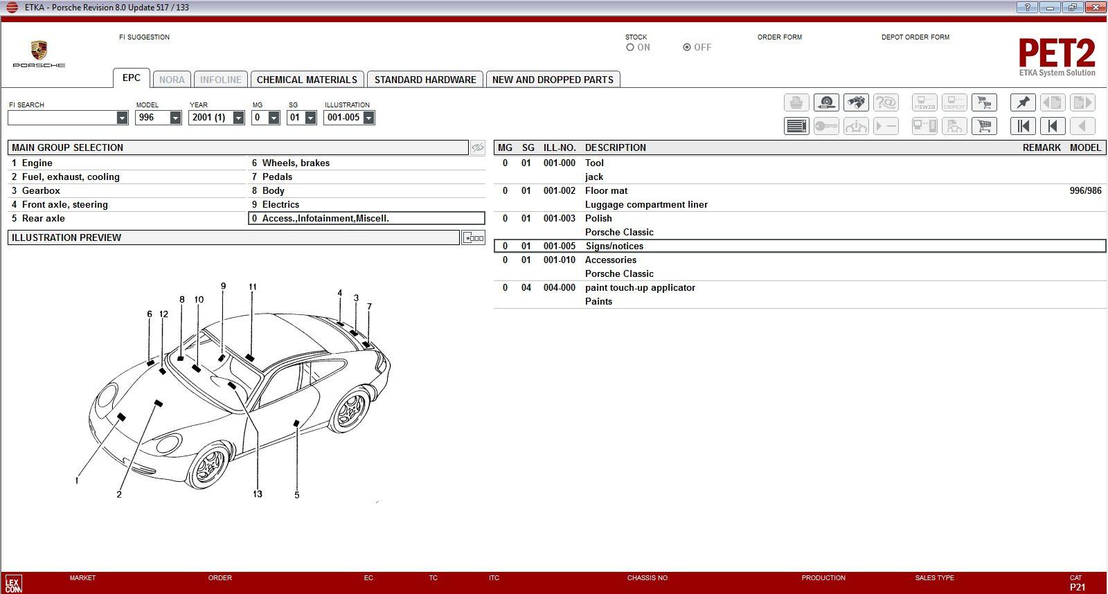 Porsche_PET2_80_Q3_072019_8