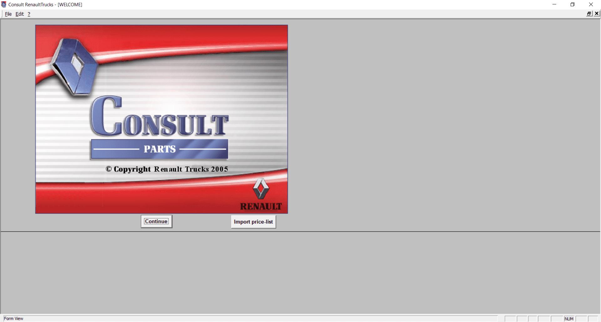 RENAULT_Consult_RVI_Trucks_1020181