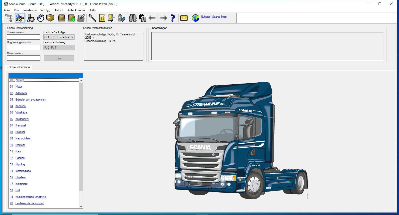 Scania_Multi_032019_Full_Instruction_1