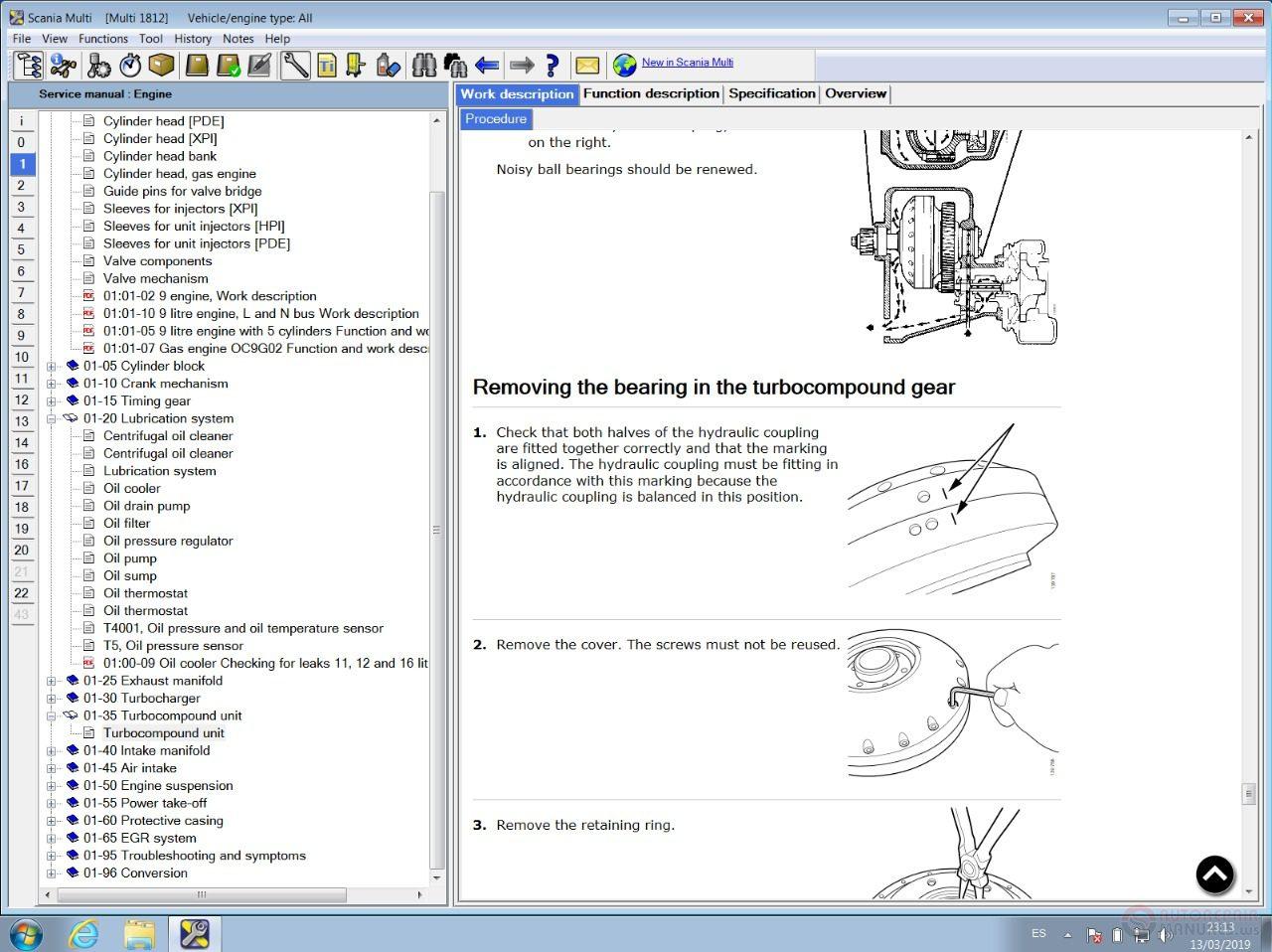 Scania_Multi_122018_Full_Instruction7