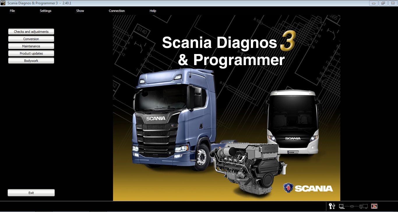 Scania_SDP3_v2401700_Diagnostic_Programmer_1