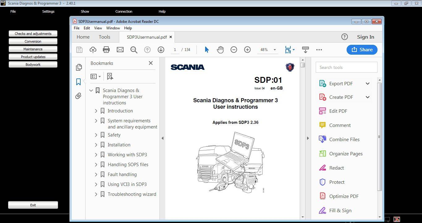 Scania_SDP3_v2401700_Diagnostic_Programmer_6
