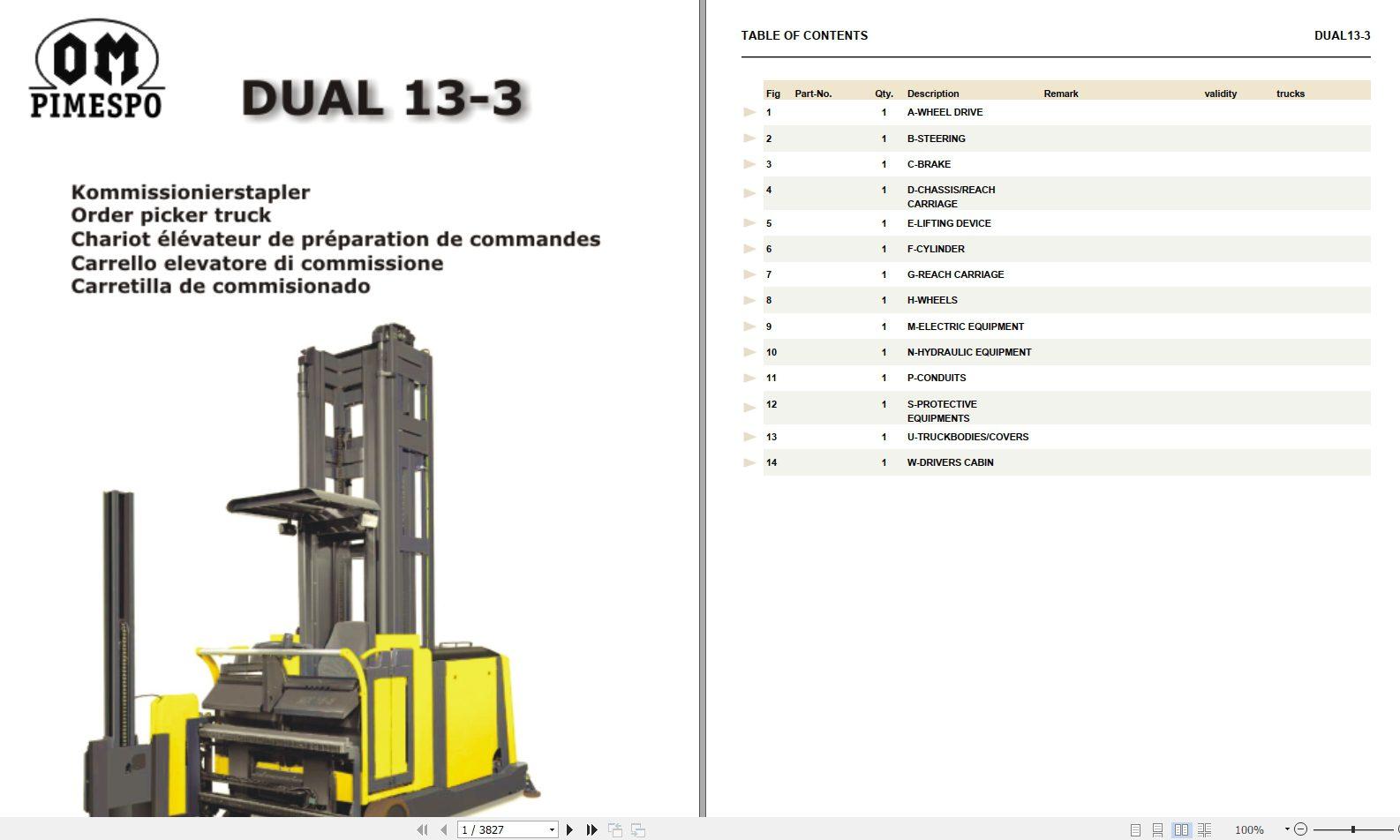 Still_Steds_Picker_Truck_Dual_All_Series_Part_Catalog_EN_1gXMT