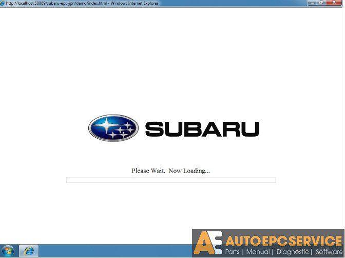 Homepage - Auto Repair Software-Auto EPC Software-Auto Repair Manual