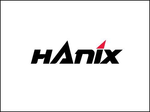 Hanix