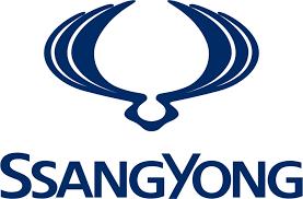 Sangyong