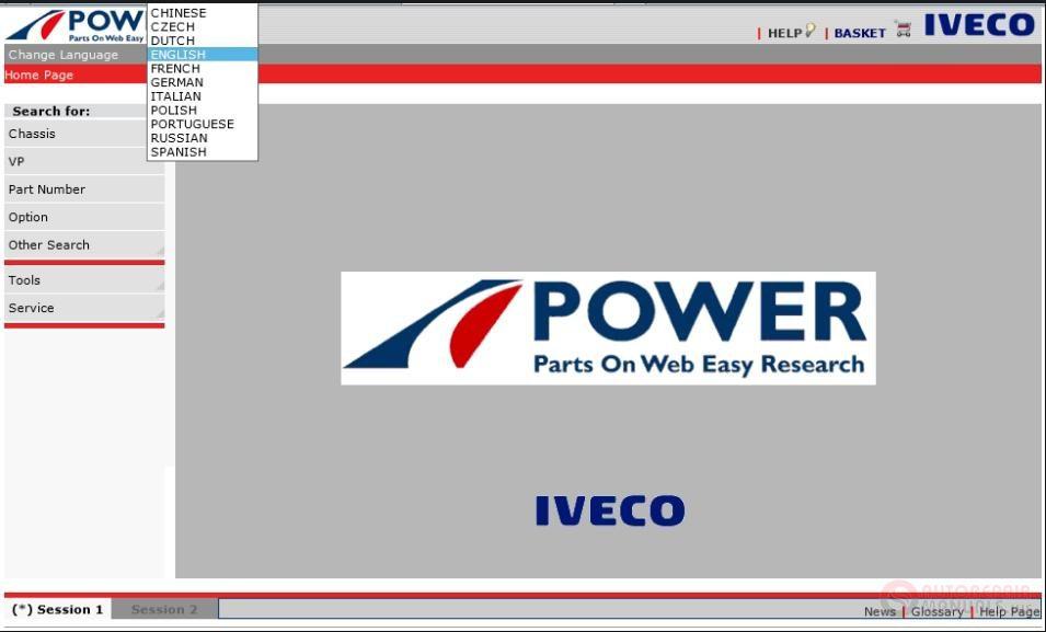 Iveco_Power_Trucks_Buses_012019_Full_Instruction2