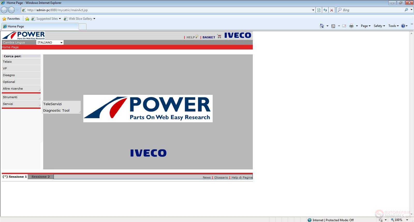 Iveco_Power_Trucks_Buses_012019_Full_Instruction_2
