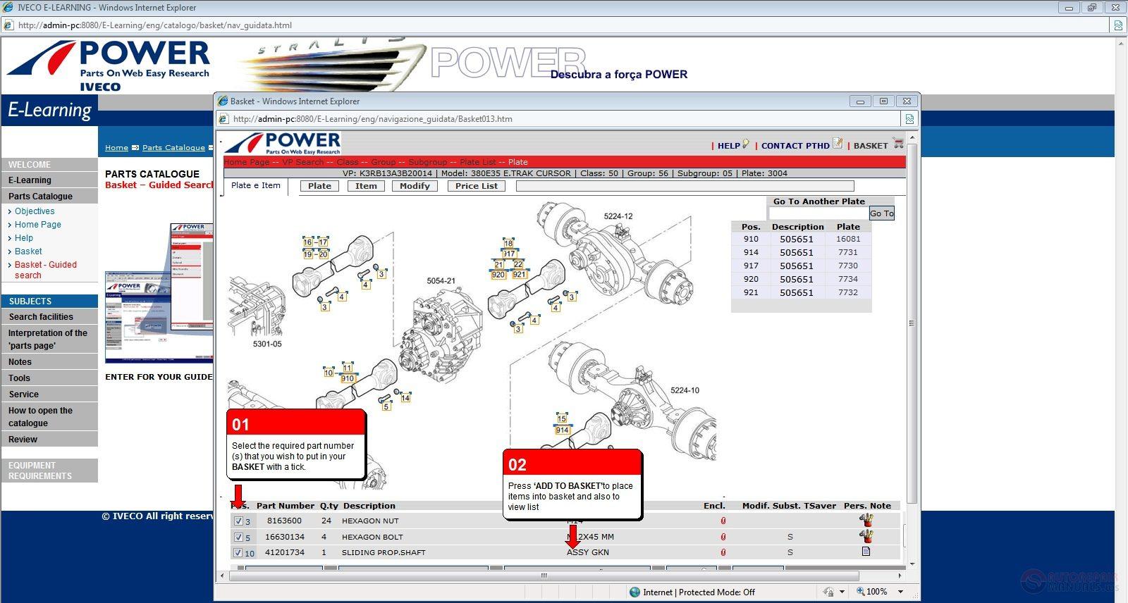 Iveco_Power_Trucks_Buses_012019_Full_Instruction_6