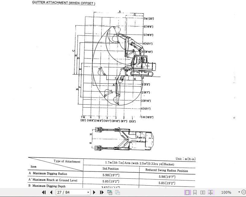 Kobelco_Hydraulic_Excavator_K903C_Operators_Manual_3