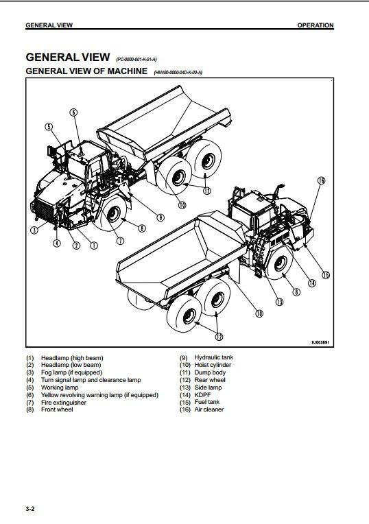 Komatsu_Articulated_Dump_Truck_HM400-3_3001_and_up_Operation_Maintenance_ManualEN_TEN00580-03_4