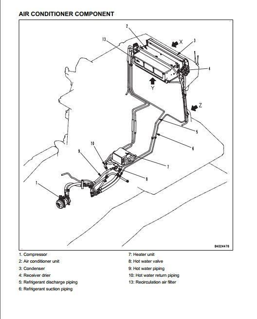 Komatsu_Bulldozer_D51EX-24_D51PX-24_D51EX-10001andup_Shop_Manual_SEN06617-02_4