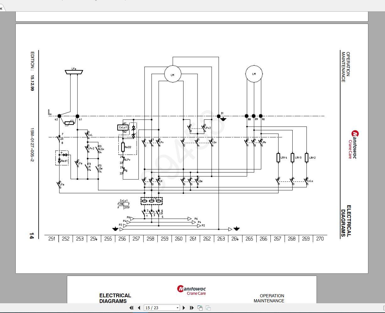 Manitowoc_Potain_Tower_Crane_Service_Manual_DVD8