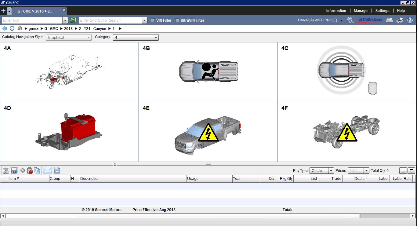 General_Motors_GM_NA_EPC_082019_Spare_Parts_Catalogue12