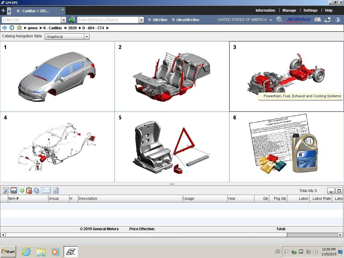 General_Motors_GM_NA_EPC_082019_Spare_Parts_Catalogue2