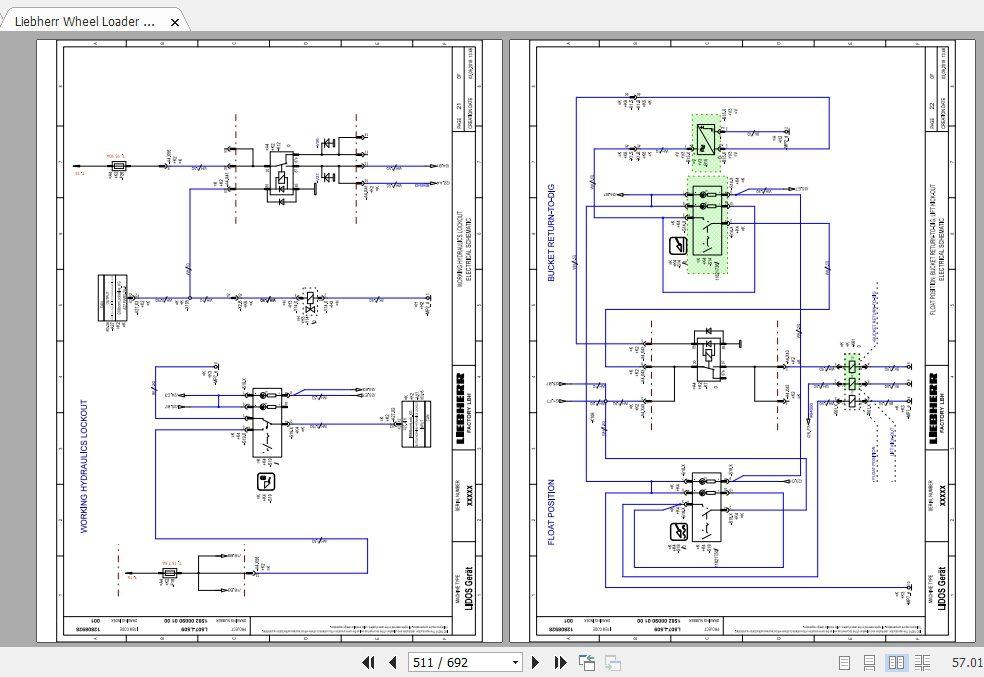 Liebherr_Wheel_Loader_Tier_Updated_122019_Full_Service_Manuals_54ELw