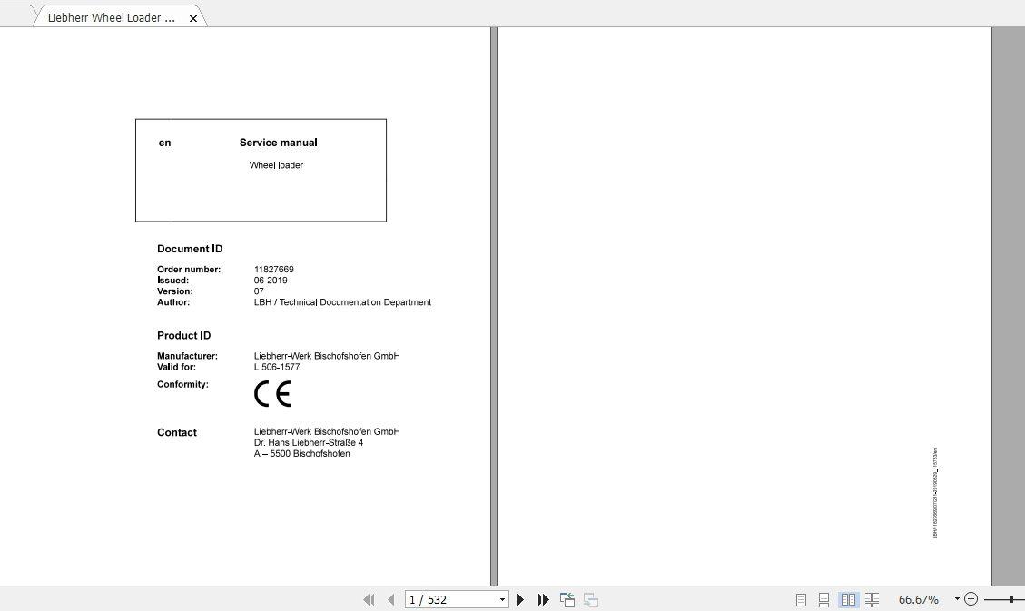 Liebherr_Wheel_Loader_Tier_Updated_122019_Full_Service_Manuals_7